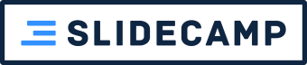 SlideCamp Logo